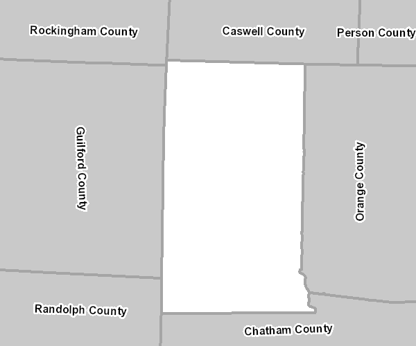 HID Applicants Map | Planning Department on caswell county nc road map, mecklenburg county nc road map, gates county nc road map, randolph co nc map, avery county road map, randolph county north carolina, randolph county highway map, rutherford county nc road map, northampton county nc road map, harnett county nc road map, iredell county nc road map, pasquotank county nc road map, pitt county nc road map, brunswick county nc road map, lee county nc road map, high point nc road map, bladen county nc road map, transylvania county nc road map, polk county nc road map, buncombe county nc road map,